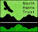 North Harris Trust