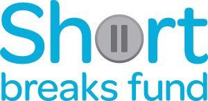 Short-Breaks-logo-blue