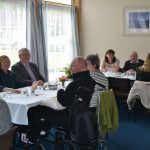 Lewis Carers Week 2015
